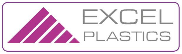 Excel Plastics