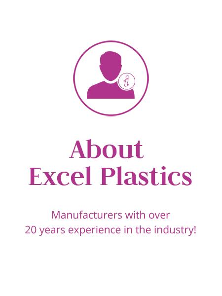 About Excel Plastics