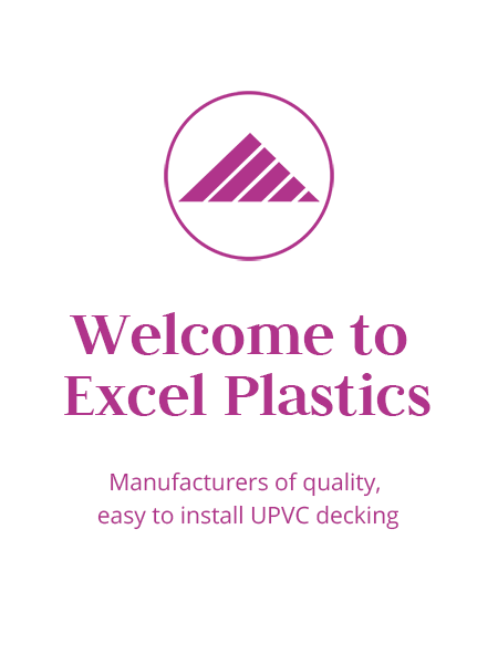 Welcome to Plastic Excel