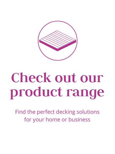 Check Out Our Product Range